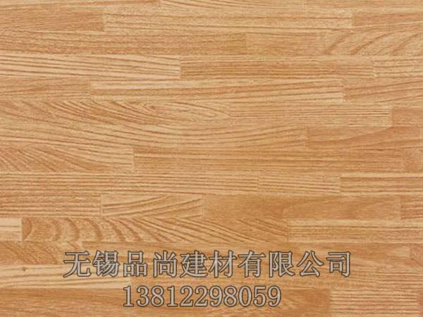 木塑PVC发泡板
