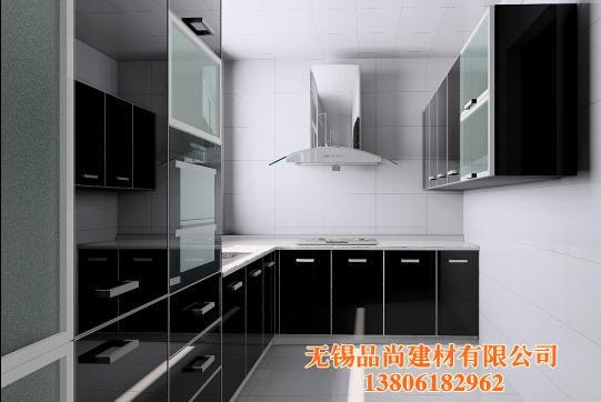供应PVC橱柜板
