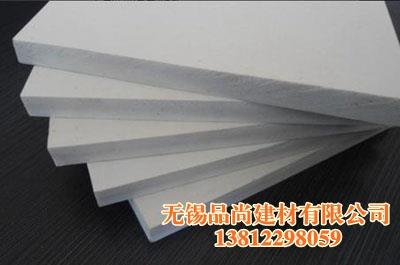 供应PVC浴柜板