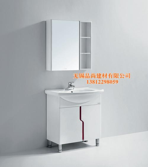 PVC家具板